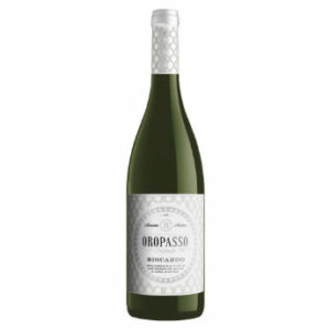 Oropasso - Originale - Biscardo