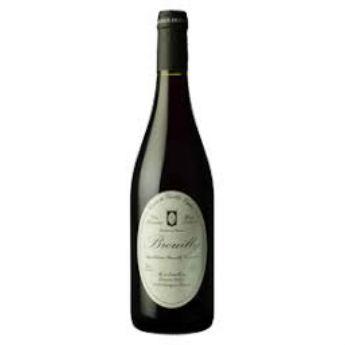 Jean-Paul Dubost - Cuvée Vieilles Vignes