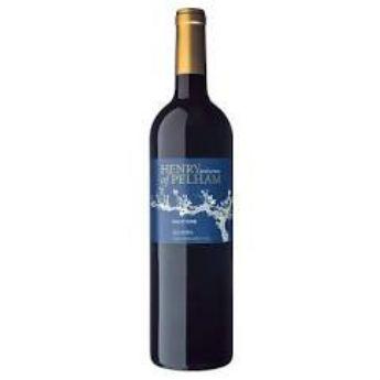 Henry of Pelham - Baco Noir - Old Vines