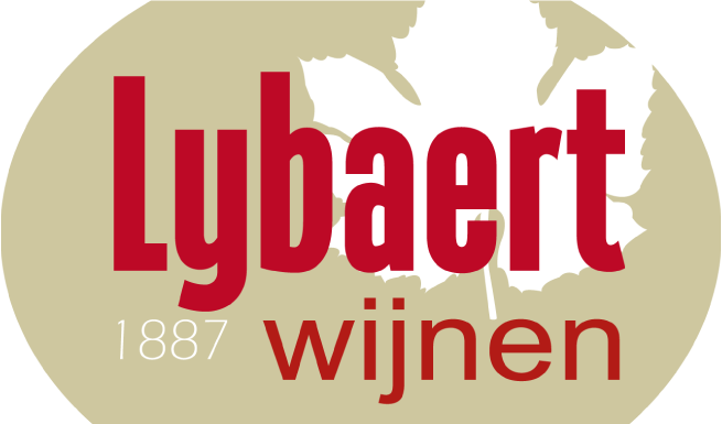 Logo wijnen lybaert