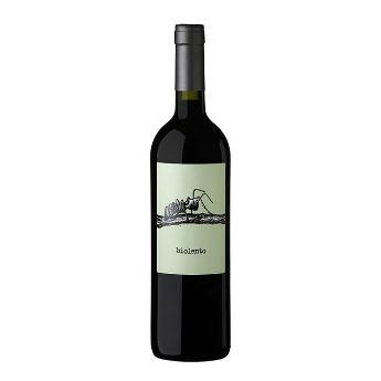Maal Wines Biolento - Malbec Old Vines