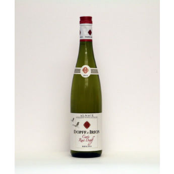 Dopff & Irion - Riesling