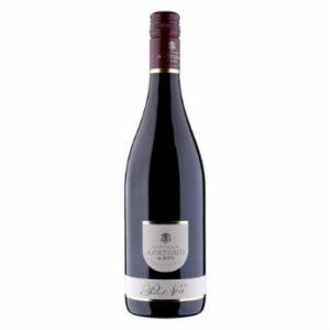Pannonhalmi Apatsagi - Pinot Noir