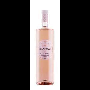 Rosapasso Originale - Biscardo - Magnum