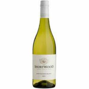 Shortwood - Sauvignon Blanc